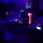 DJ im Heinz Gaul Köln
